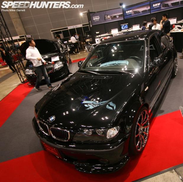 BMW5_vRCD_0