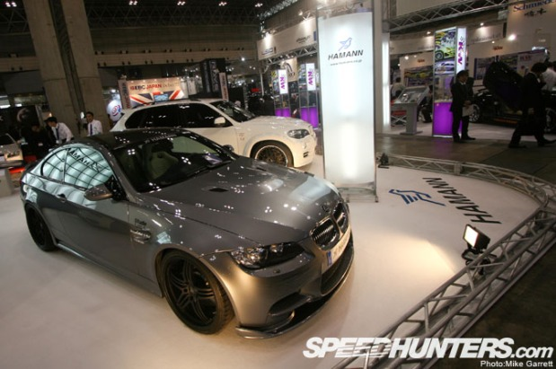 BMW7_0mrS_0