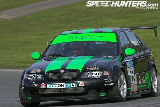 btcc_cars_mg