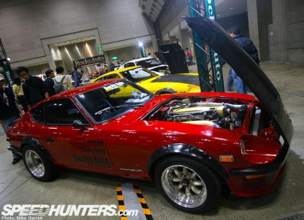 cars8_0Hoo_0
