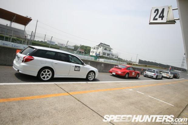 cars9_Z6Sx_0
