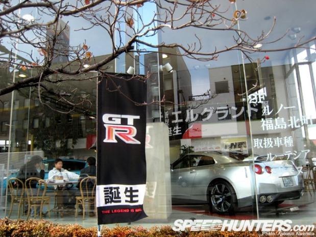 IMG_6988_Nissan-GTR-dealerSM