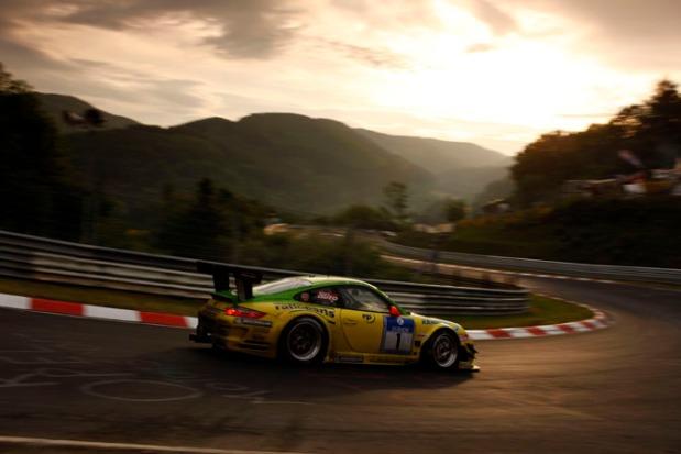 Manthey-Porsche_2DwW_0