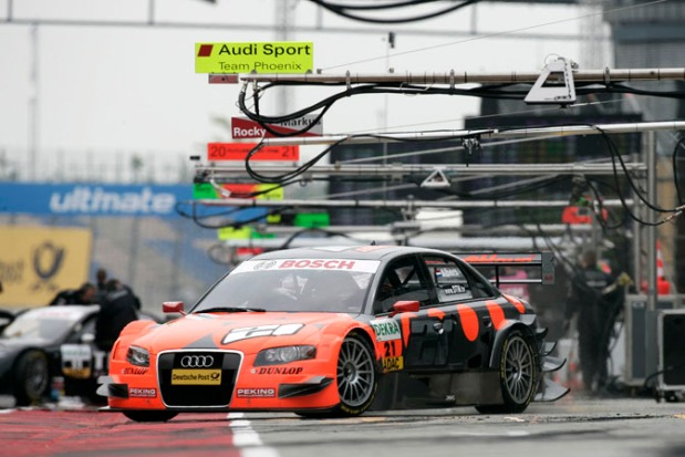 audi_motorsport-080516-1204
