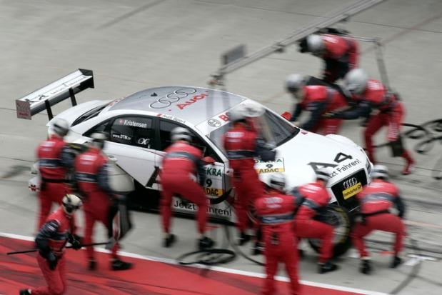 audi_motorsport-080517-1242