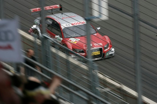 audi_motorsport-080517-1246