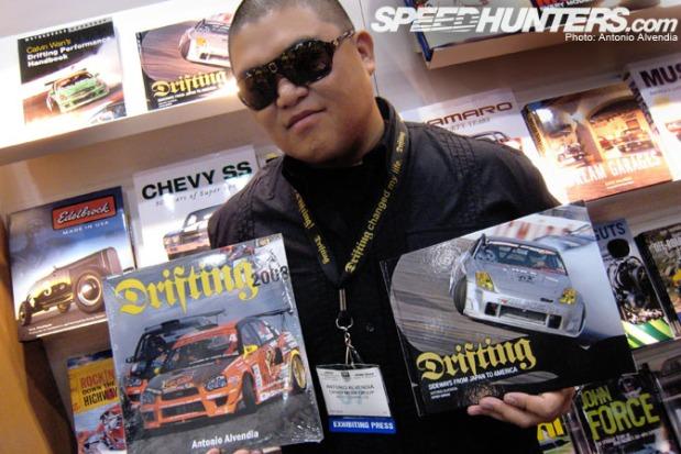 IMG_6036_AntonioAlvendia_MotorbooksSEMA2007_copy