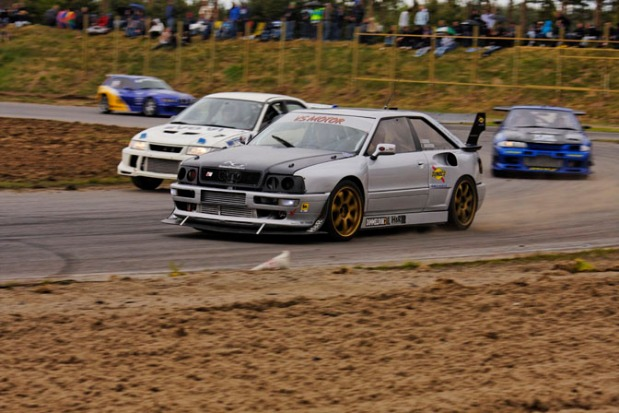 timeattackno1