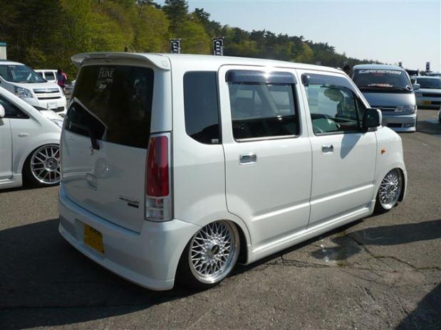 wagon6_030t_0