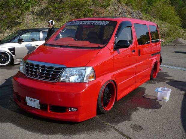 wagon7_W4QT_0